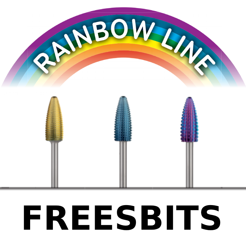 Freesbits