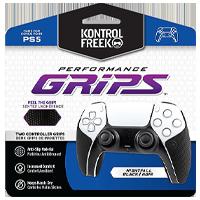 Performance Grips voor PS5 DualSense controller