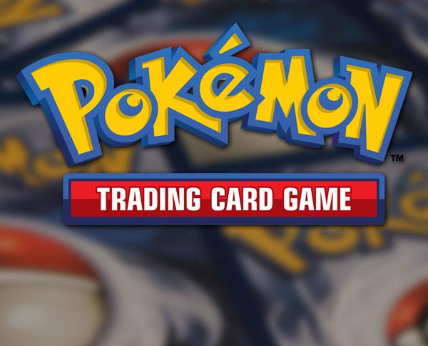 Pokémon TCG How to Play Banner