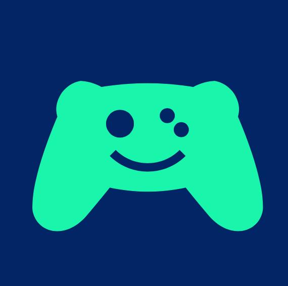 Profielfoto van Speel het Slim