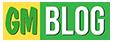 Game Mania Blog Logo