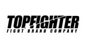 Topfighter - Fight Brand Company