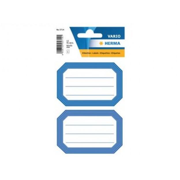 Étiquette blanche datant codes de bon