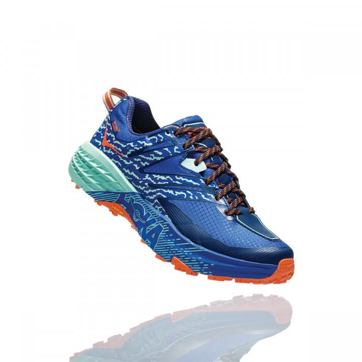 adidas Kanadia 7 Tr Gtx Trail running Zwart Grijs Dames