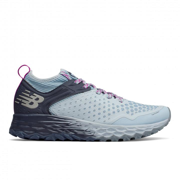 new balance trail schoenen dames