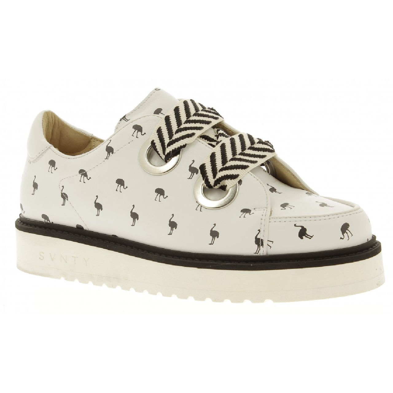 Sneakers dames Seventy