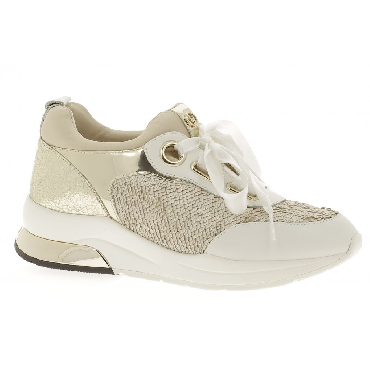 Sneakers dames Liu Jo