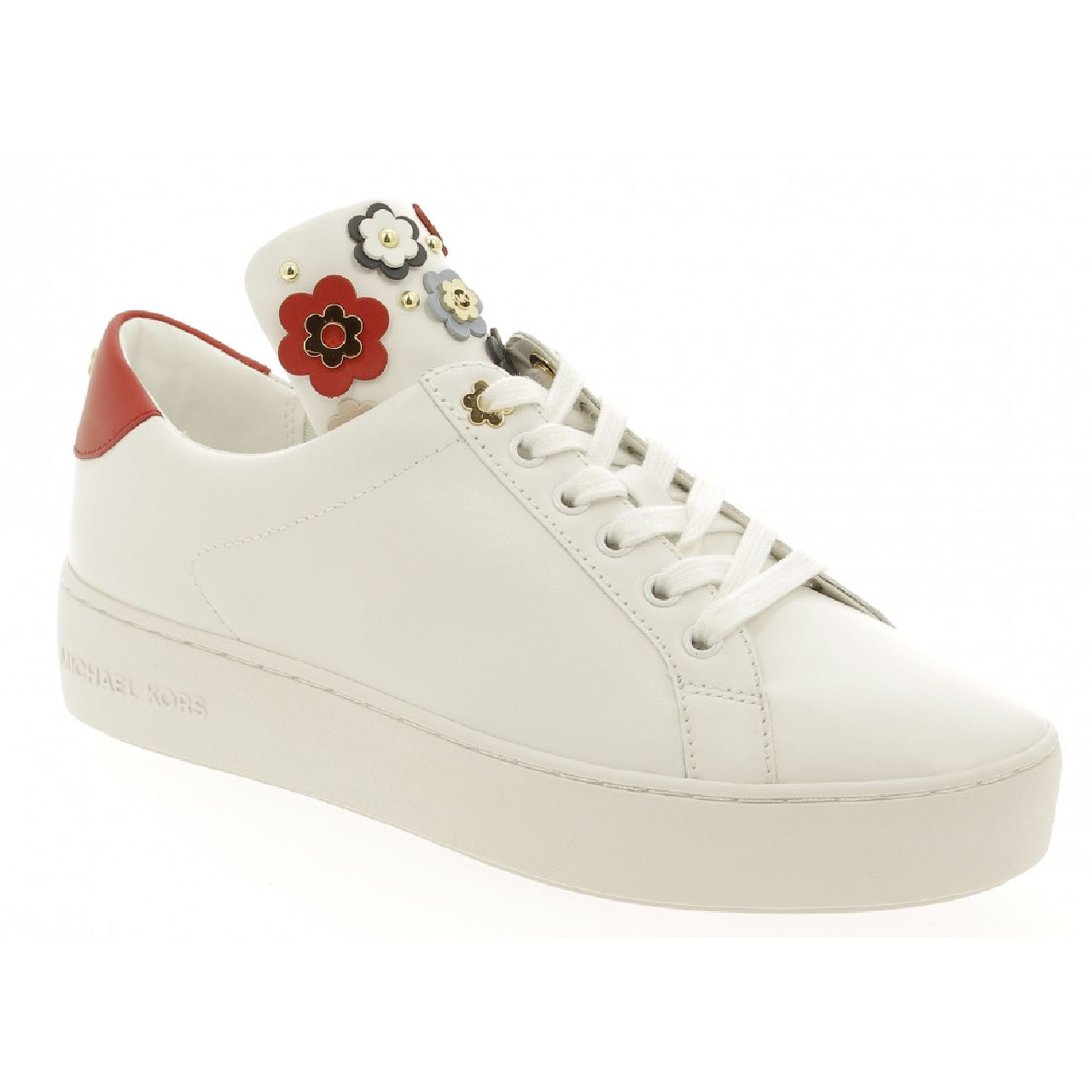 Sneakers dames Michael Kors
