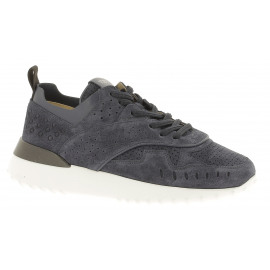 Sneakers dames Maripe