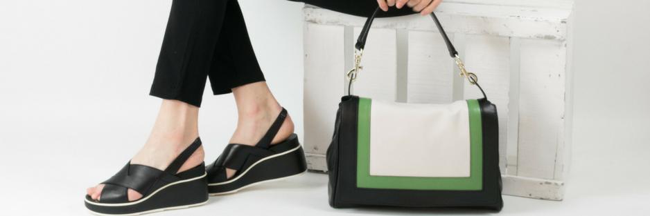 Dames sandalen Camper