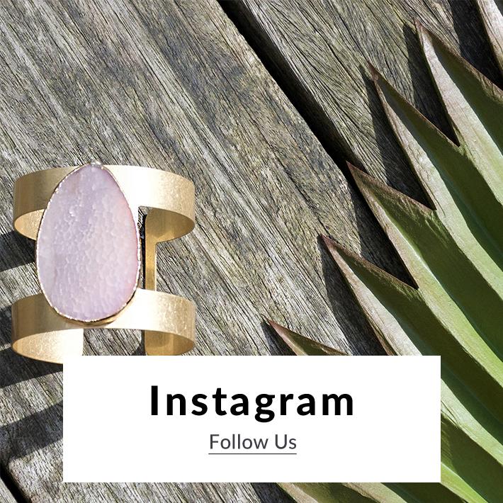 Instagram Twice As Nice