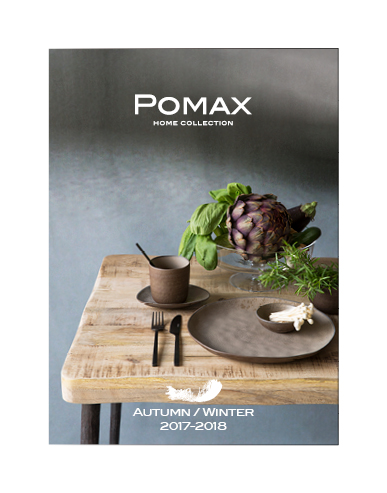 pomax herfst winter catalogus