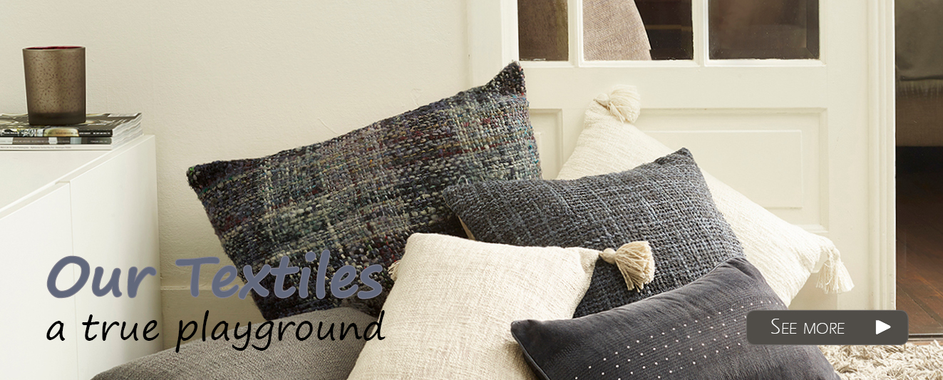 textile, plaids, cushion, pillows, carpets