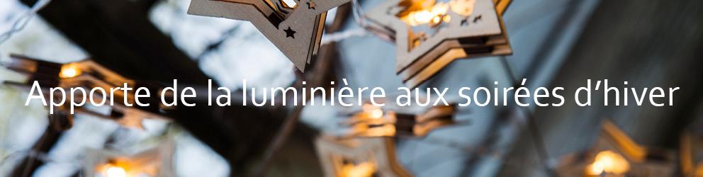 luminière