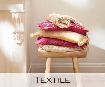 textile, cushion, plaid