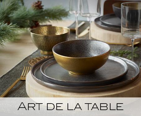 art de table, vaiselles, cuisine, couvert, verres,