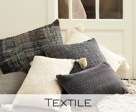 textile, cushions, pillows, plaids, carpets