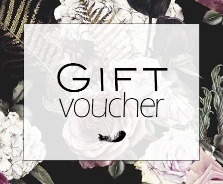 giftvoucher, gift, present