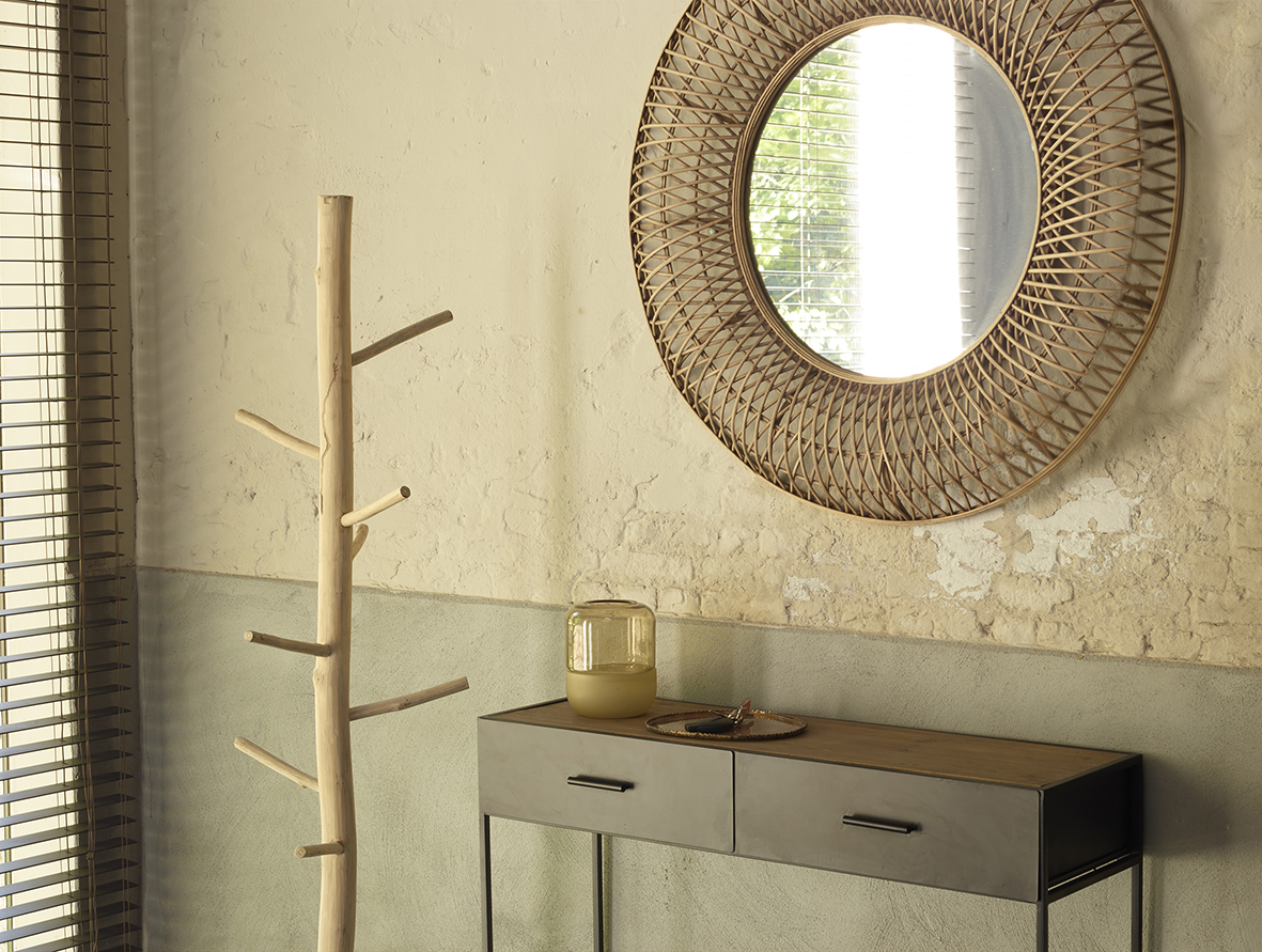 furniture & mirrors