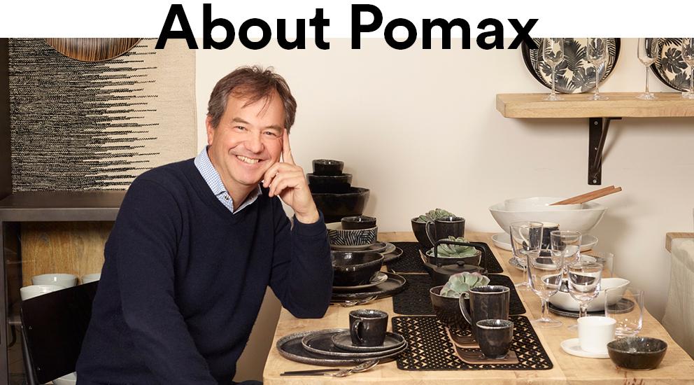 pomax