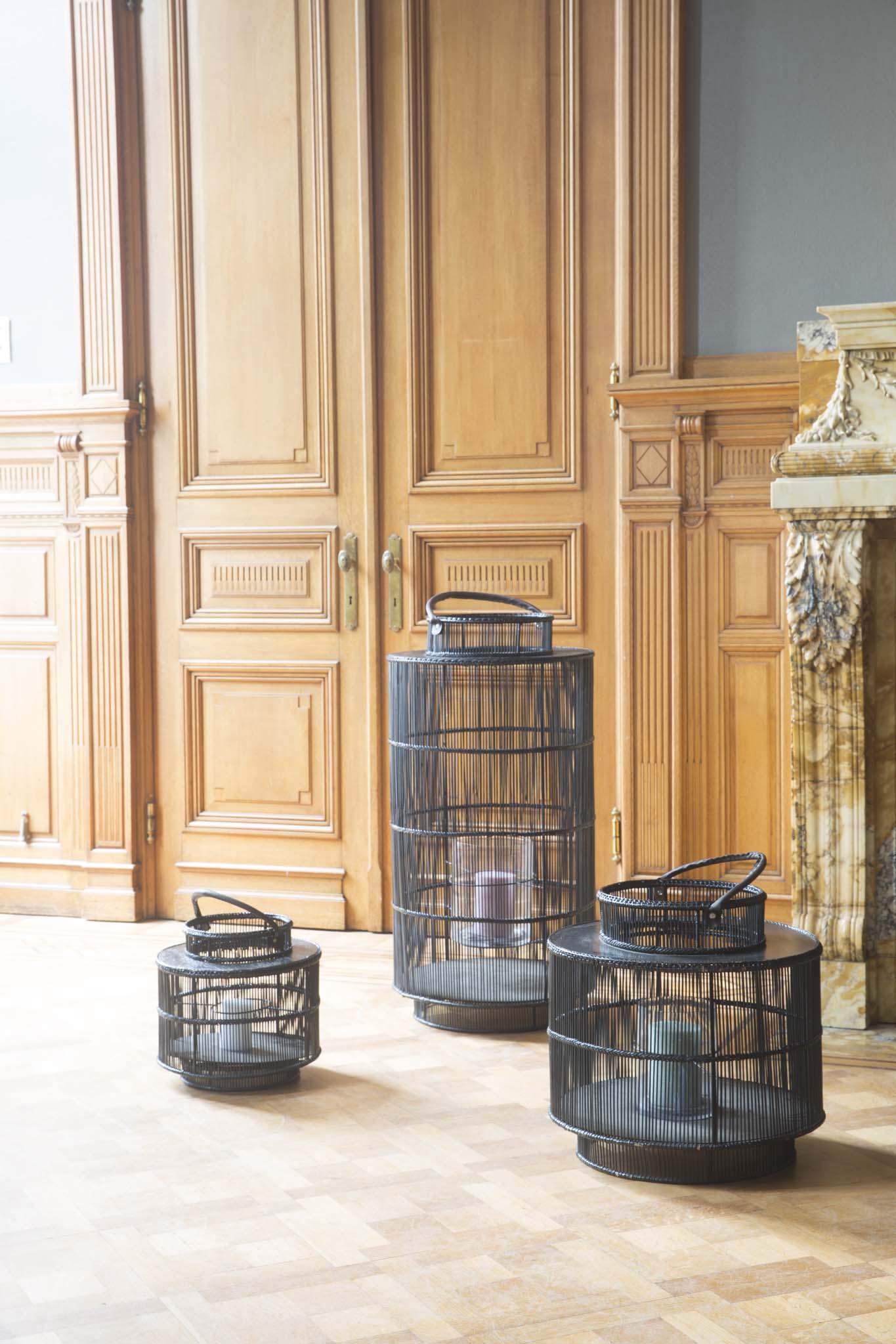 blossom suite pomax home collection. Black Bedroom Furniture Sets. Home Design Ideas