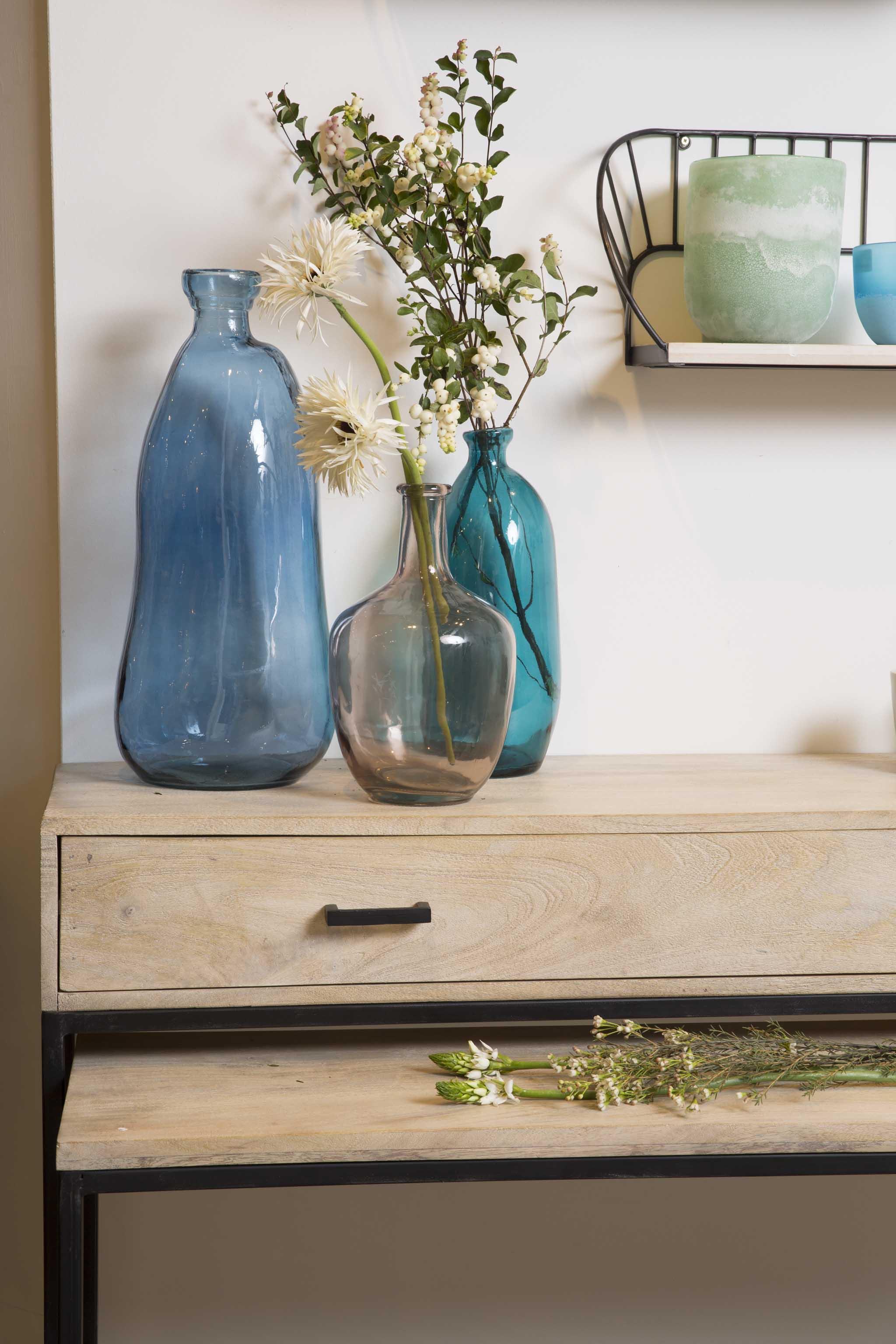 urban garden pomax home collection. Black Bedroom Furniture Sets. Home Design Ideas