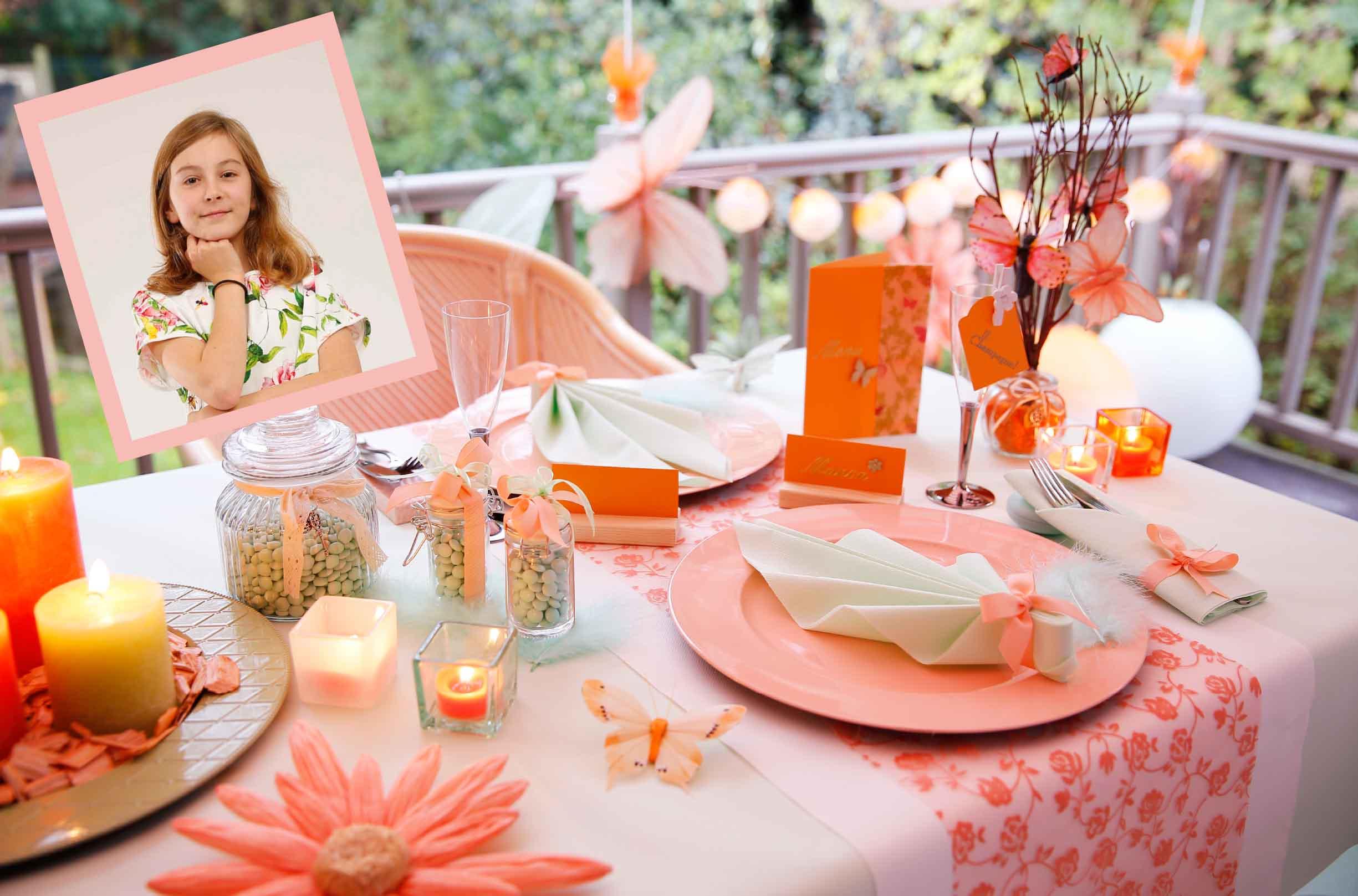 Mijn communie of lentefeest wordt een fantastisch feest ava for Ballonnen tafels