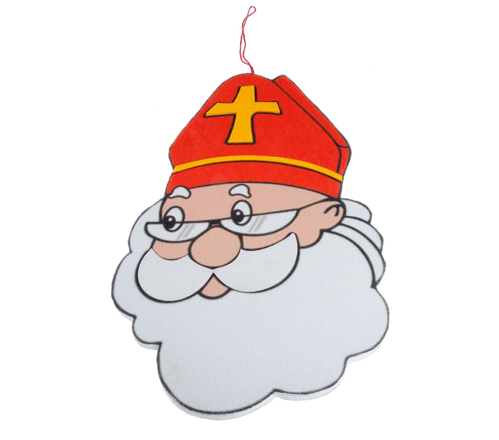 Venez Venez Saint Nicolas