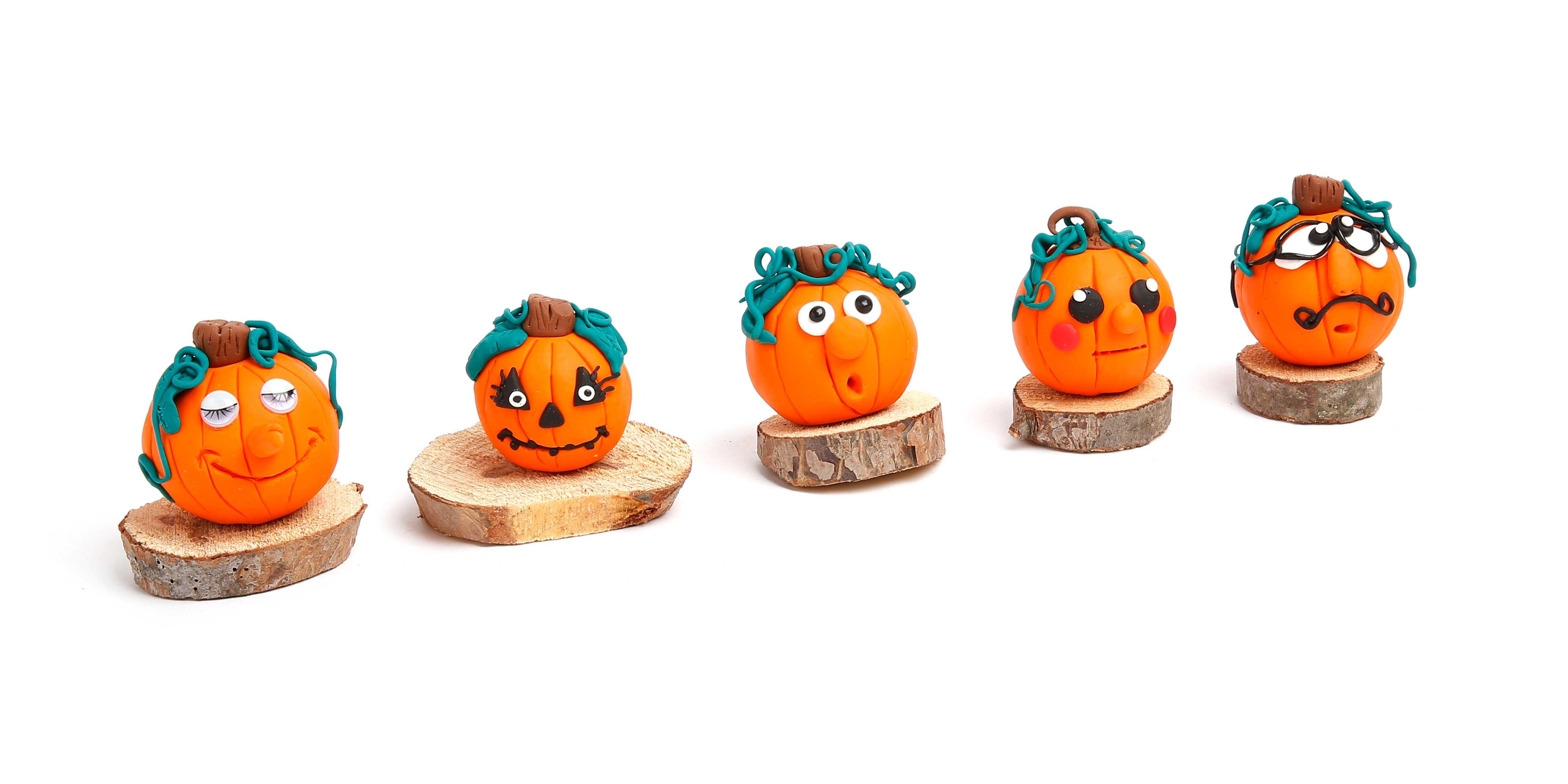 Halloween Knutseltips.Knutselen Voor Halloween I Ava