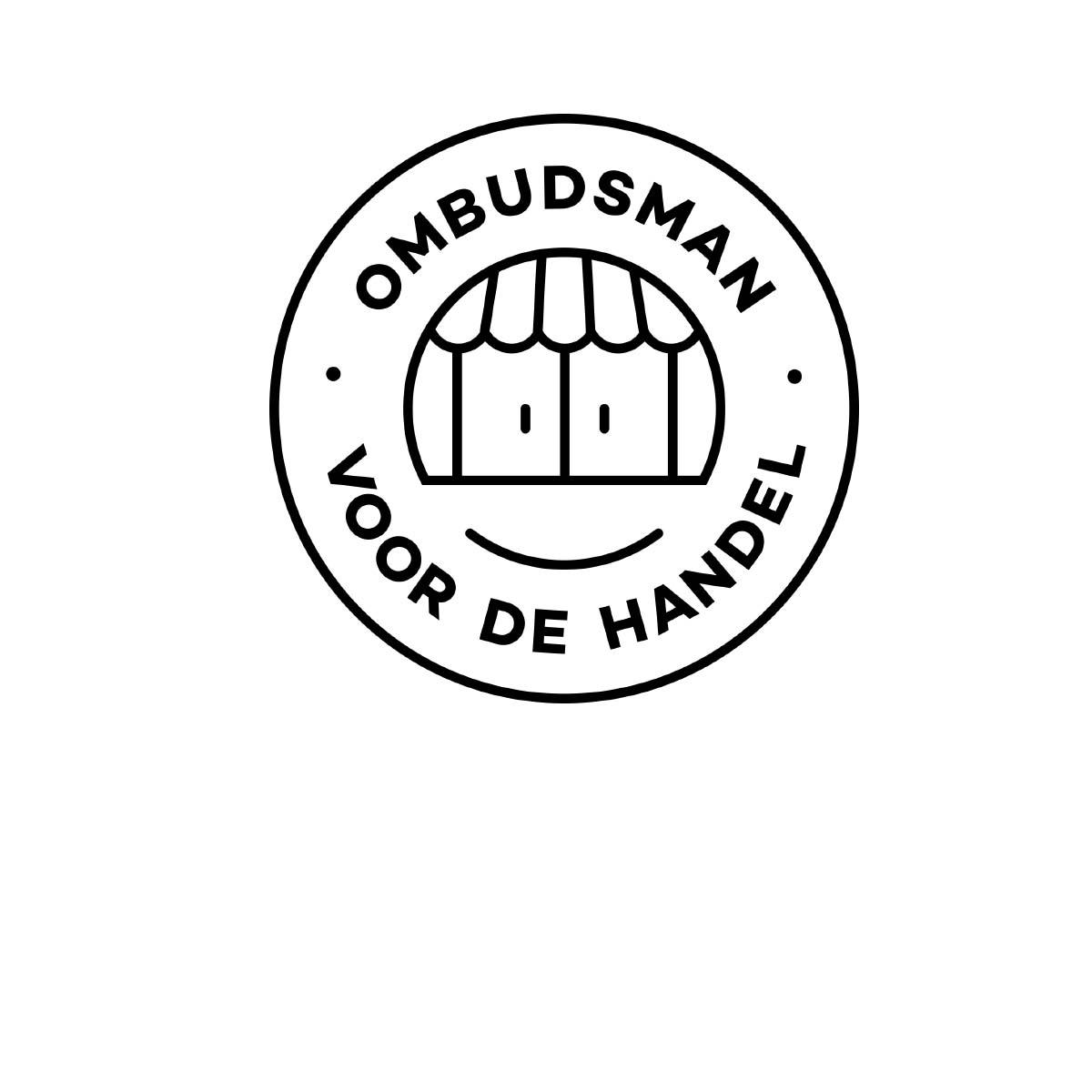 Ombudsman en AVA