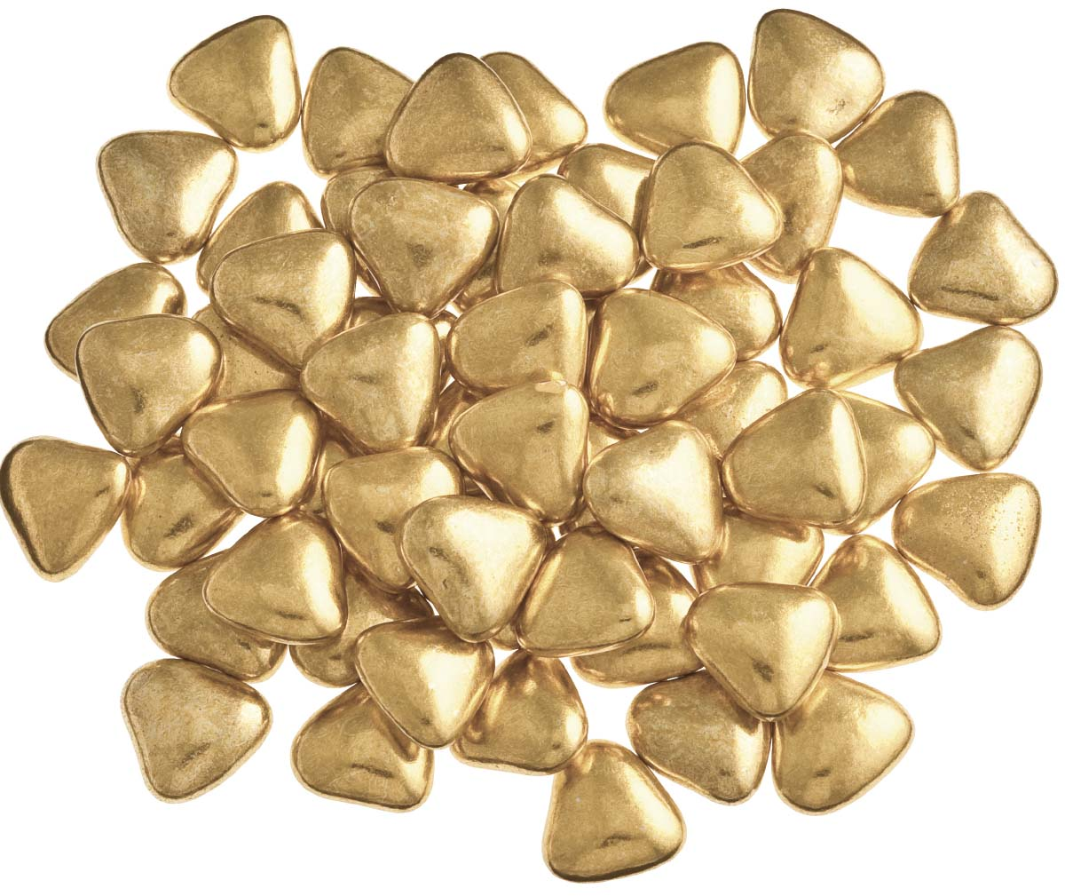 gouden suikerbonen