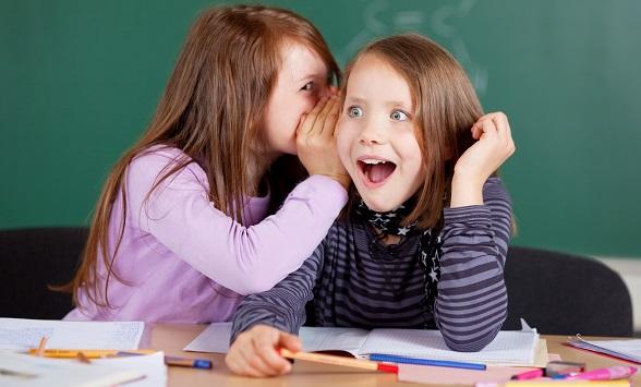 Ontdek bij AVA een compleet aanbod schoolmateriaal.