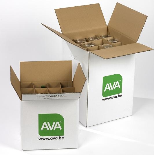 ava heeft alles in huis voor een geslaagde verhuis ava. Black Bedroom Furniture Sets. Home Design Ideas