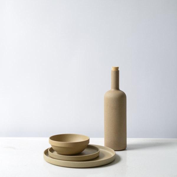 shop Hasami Porcelain