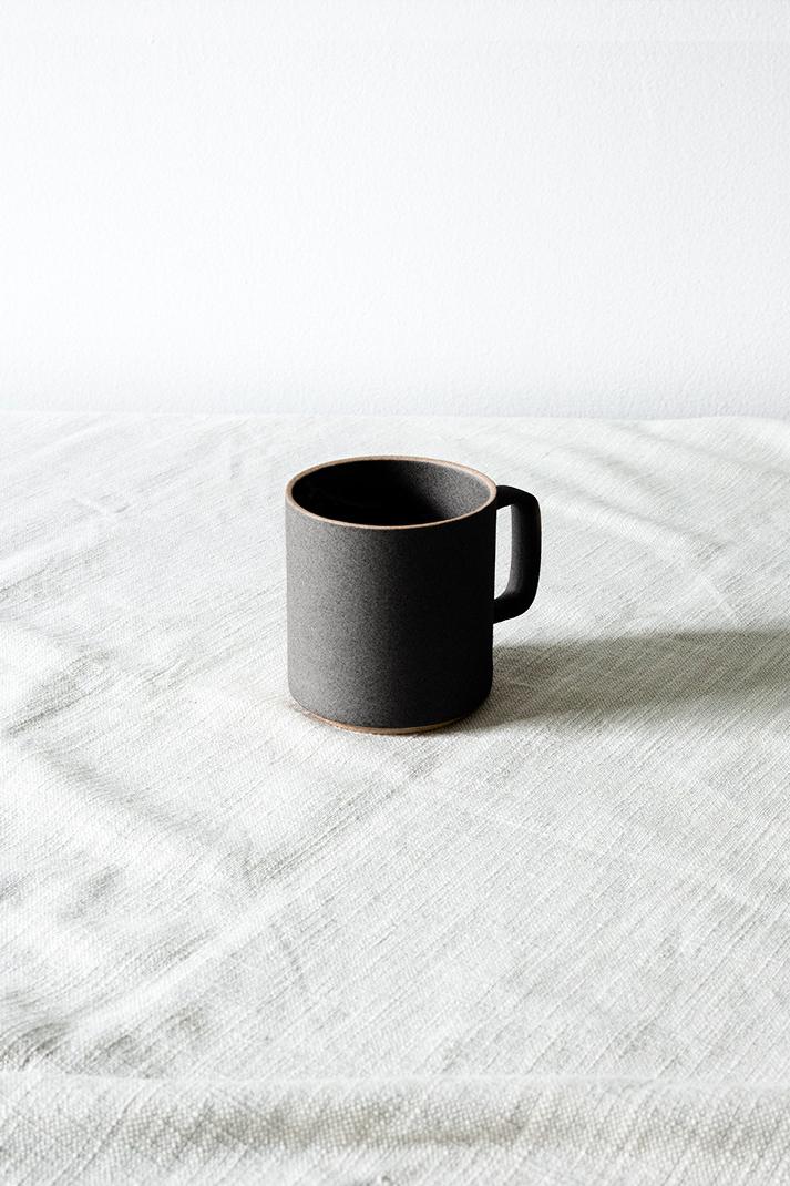 twiggy gent hasami porcelain