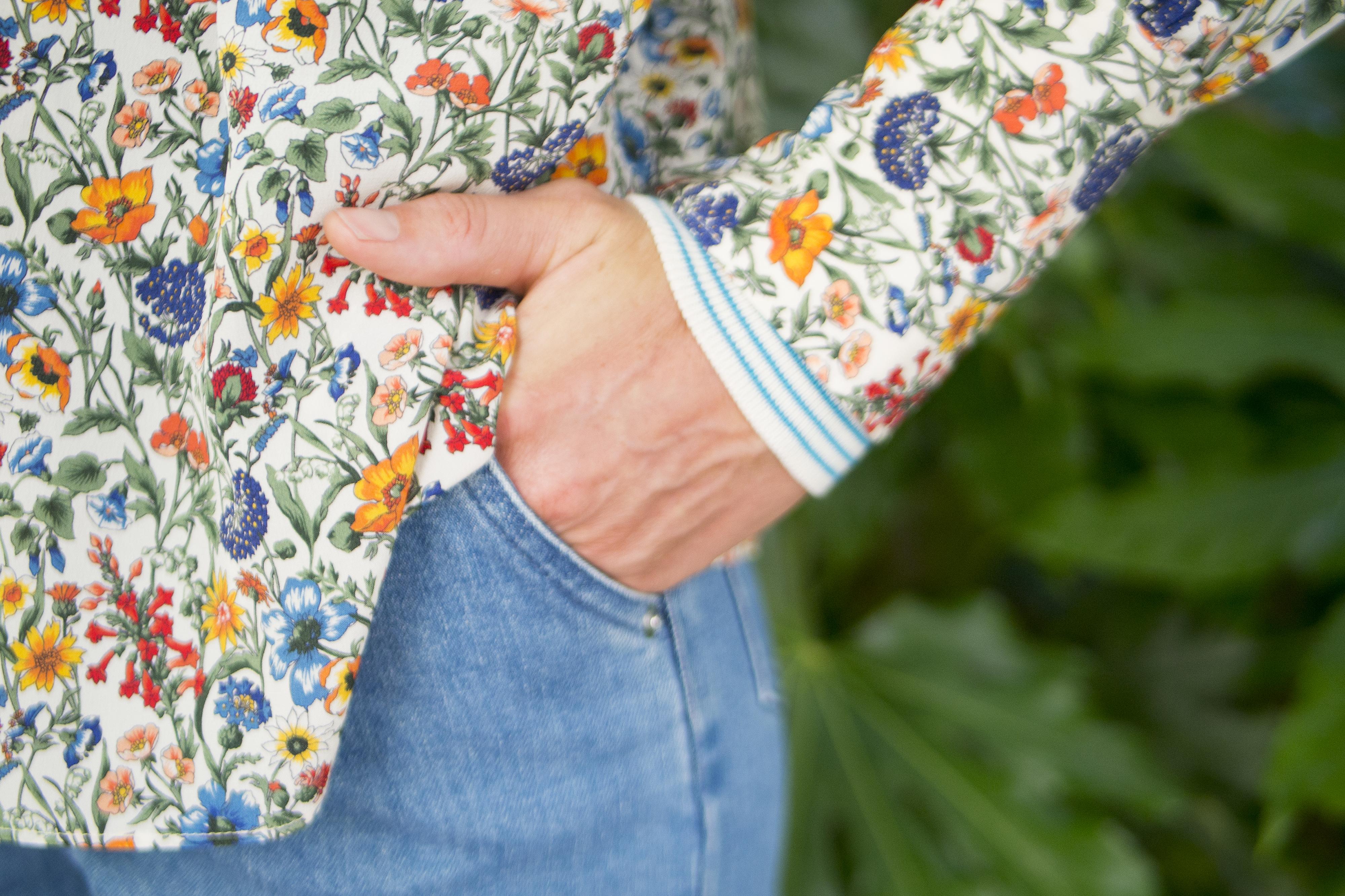 vanessa seward eloi fringe jeans