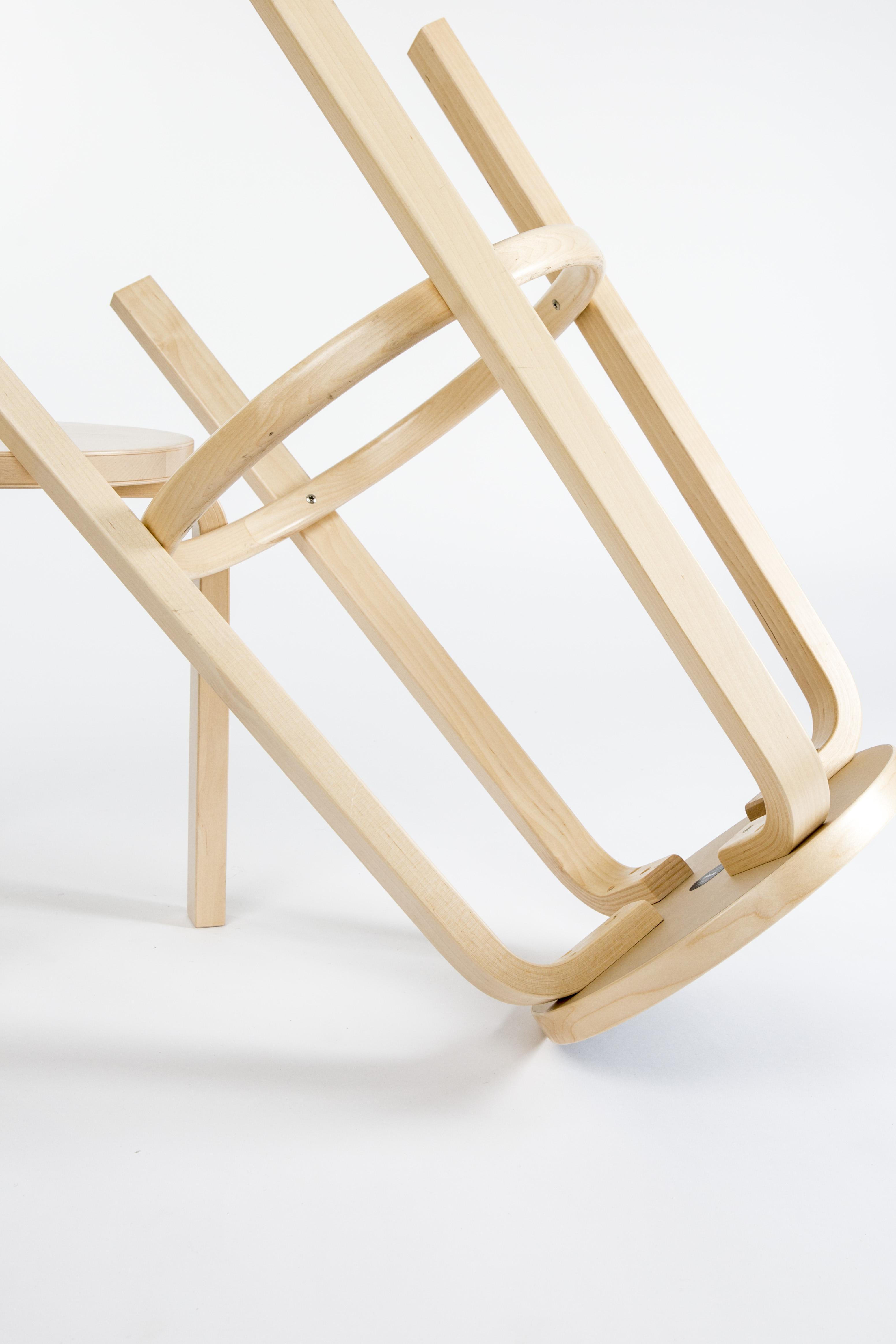 https://www.twiggy.be/en/product/detail/artek-alvar-aalto-64-bar-stool/1040528?colour=84225