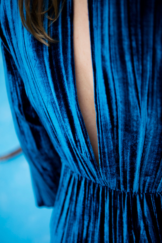masscob dress