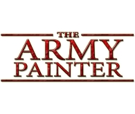 Army Painter Logo