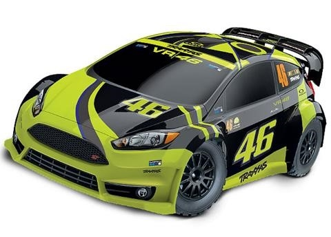https://www.fastrc.be/nl/product/detail/traxxas-rally-ford-fiesta-st-electric-rally-racer-tq-2-4-vr46-rossi-edition/3321750?colour=101494