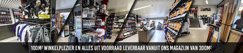 Sepai Sports - Winkel voor vechtsportartikelen in België
