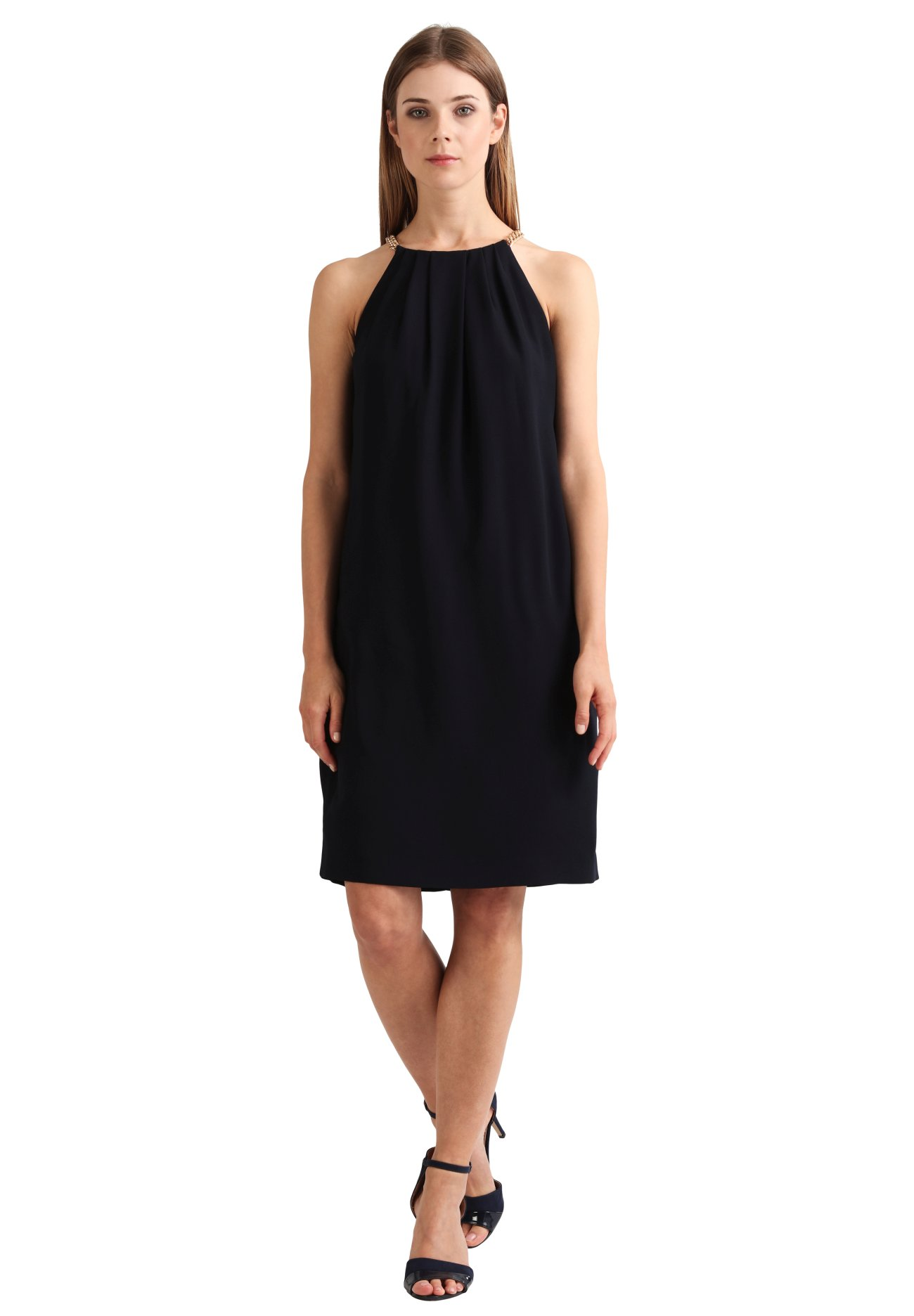 Apart - little black dress