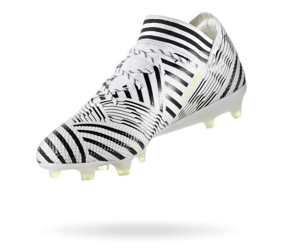 Adidas Nemeziz voetbalschoenen Sportline