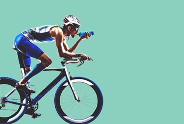 Cyclingafdeling Sportline