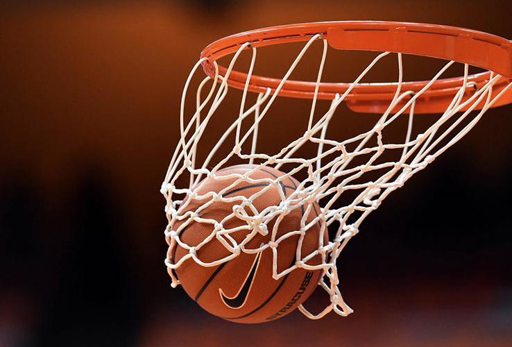 Basketbalschoenen en -kledij - Sportline