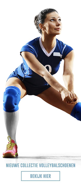 Volleybal schoenen