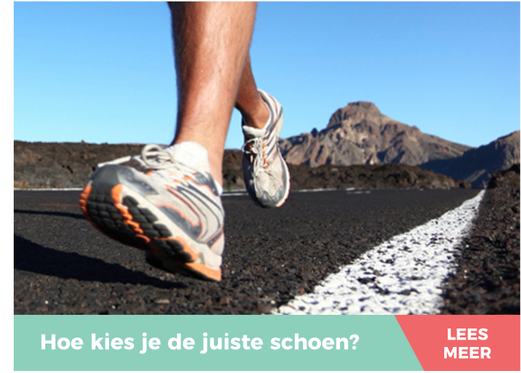 Blog running - Sportline