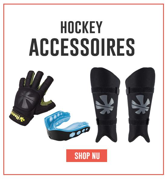 Hockey - bescherming