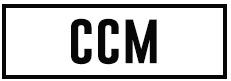 CCM schaatsen Sportline