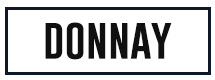 Donnay tennisracket Sportline